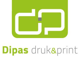 Dipas Druk&Print