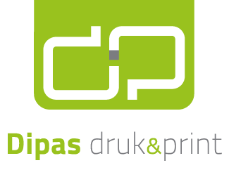 logo_Dipas_
